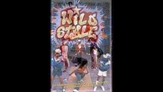 Top Five best Hip Hop Movies non Biopic