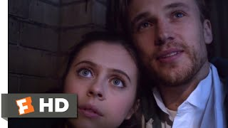 Carrie Pilby  (2017) - New Year's Eve Scene (10/10) | Movieclips