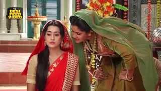 Piya Rangrezz Serial | Episode 14th August 2015 | OnLoacaton |Full  Uncut
