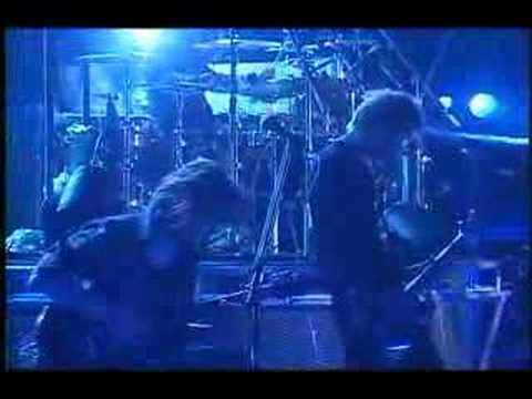 Luna Sea - Another Live