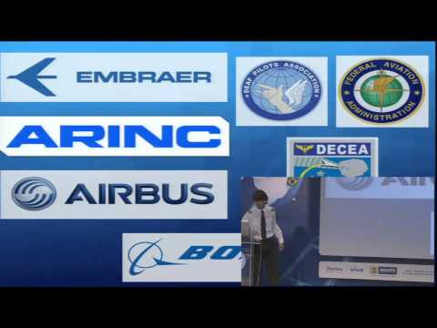 CPRE3 - Tecnologia de aviacao para pilotos surdos do Brasil