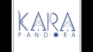 Watch Kara Idiot video