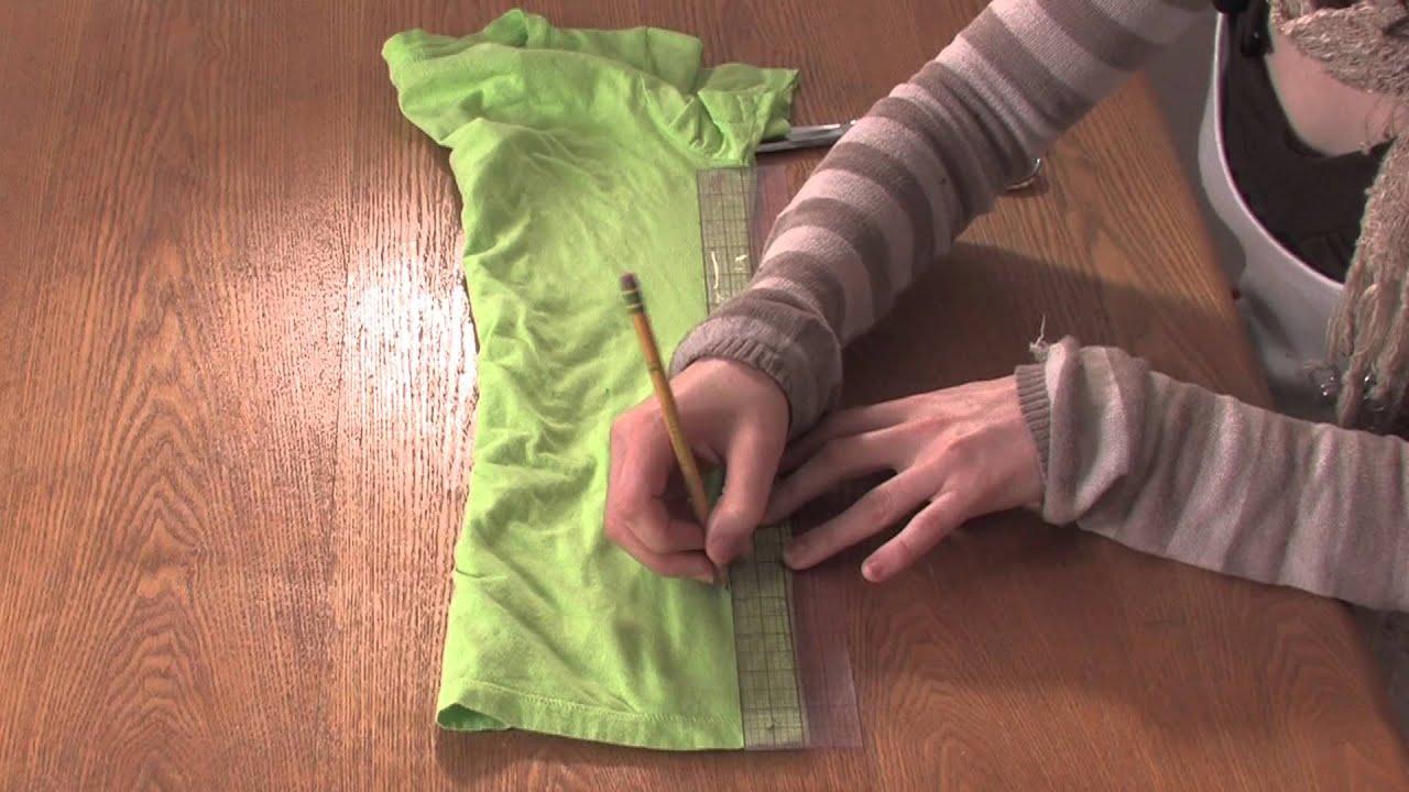 Best 25 Side cut shirts ideas on Pinterest  Cutting