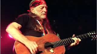 Watch Willie Nelson Midnight Run video