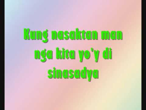 Sorry by Brian Mcknight with Lyrics (Tagalog Version)
