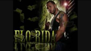 Watch Flo-rida Never video