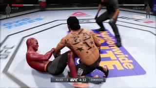 EA SPORTS™ UFC® 2_20180618193129