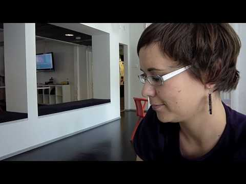 Aalto s Design Factory Startups: PowerKiss (wireless charging solutions)