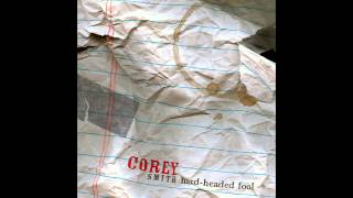 Watch Corey Smith Beautiful Things video