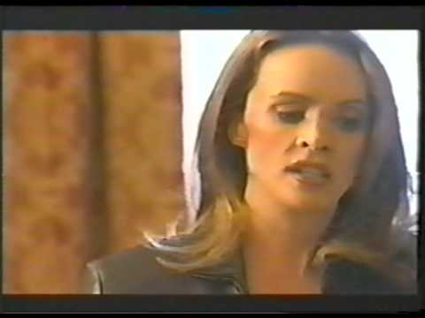 Sheena Easton - uk interview with Kirsty wark