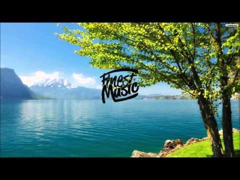 Tupac - Thug Life (Nox Tropical House Remix)