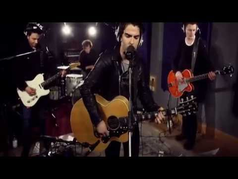 Stereophonics - Video Games - Live Biz Session