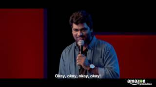 Zakir Khan - Haq Se Single - Trailer