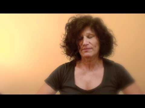 Testimonianza – Depressione e fibromialgia