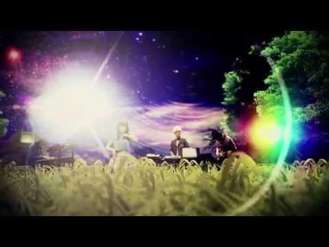 Fhána「星屑のインターリュード」 (TVアニメ『天体のメソッド』ED主題歌) MUSIC VIDEO