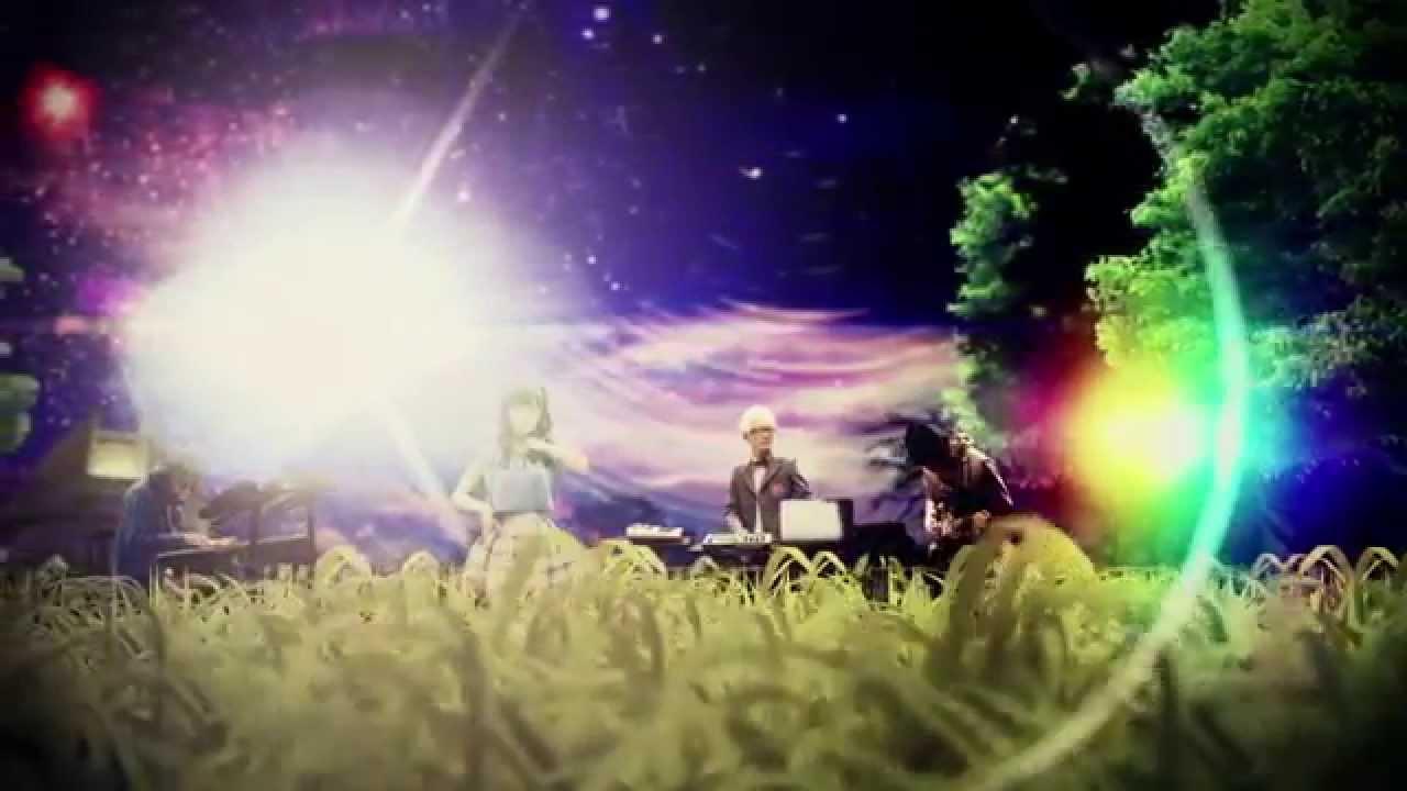 fhana「星屑のインターリュード」 (TVアニメ『天体のメソッド』ED主題歌) MUSIC VIDEO