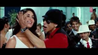 Criminal (Ra.One) - (Video Song) (720p HD)