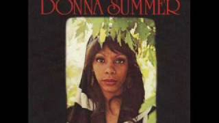 Watch Donna Summer Little Miss Fit video