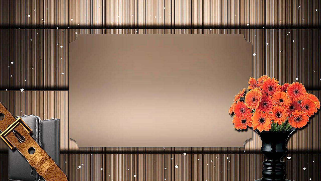 Домики для кукол из фанеры своими руками фото 72