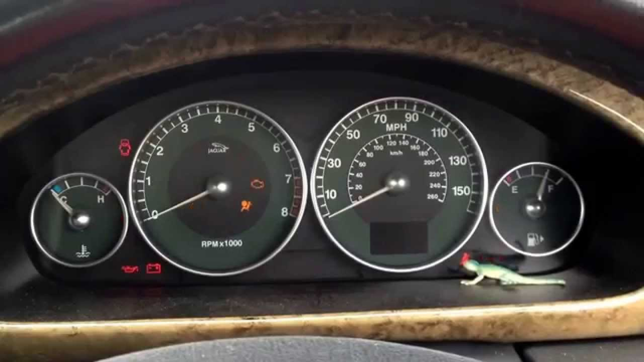 Car Battery Dead Symptoms