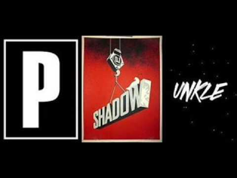 Portishead and DJ Shadow - Time Has Come (U.N.K.L.E Remix)
