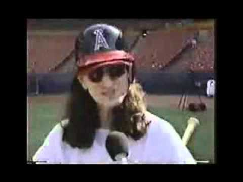 Baseball News Geddy Lee Alex Lifeson