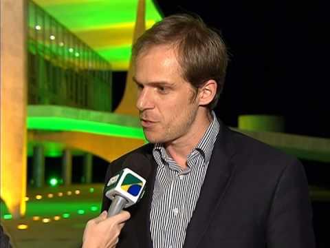 Aeroportos das cidades-sedes da Copa serão avaliados pelos usuários
