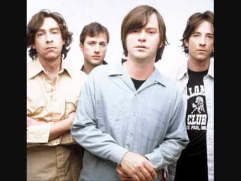 Son Volt - Bicycle Hotel