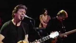 Watch Rodney Crowell Fate