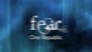 Watch Onerepublic Fear video