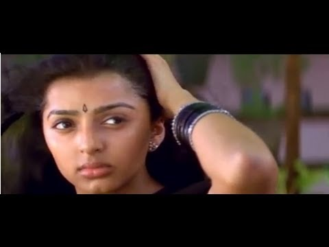 Romantic Scene Of The Day - Kushi Movie - Attarintiki Daredi Pawan Kalyan, Bhoomika video