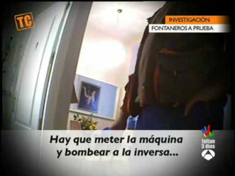 cámara web asunto sexo anal en Valencia