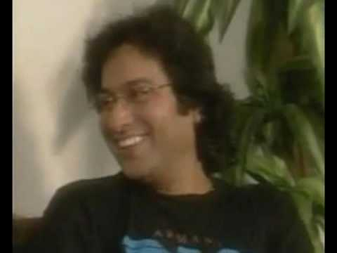 Talat Aziz Sings Ab Kya Ghazal Sunaoon video