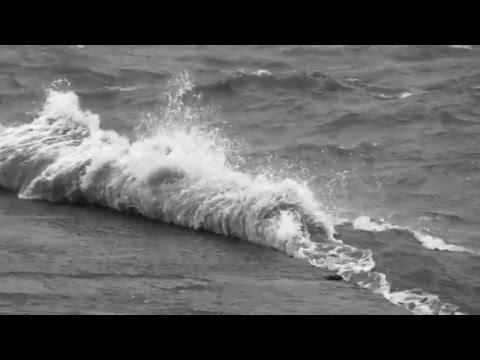 Andrés Calamaro - Biromes y Servilletas [Grabaciones Encontradas 3]