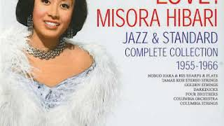 Hibari Misora La Vie En Rose