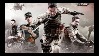 Action Movies 2018 Best Sci Fi Adventure  New Action Movie 2018 Best Hollywood Movies 2018