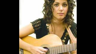 Watch Katie Melua Cry Baby Cry video
