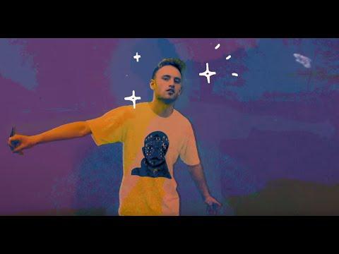 Tom Misch - Crazy Dream feat. Loyle Carner