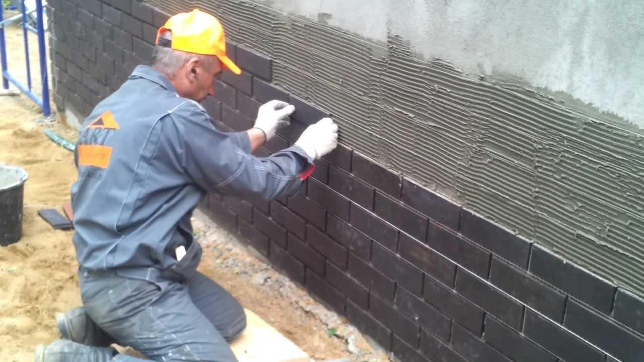 Carrelage mur buanderie devis contrat lyon neuilly sur for Poser du parquet sur du carrelage avec chauffage au sol