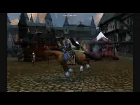 Watch Full  warhammer online mounts HD Free Movie