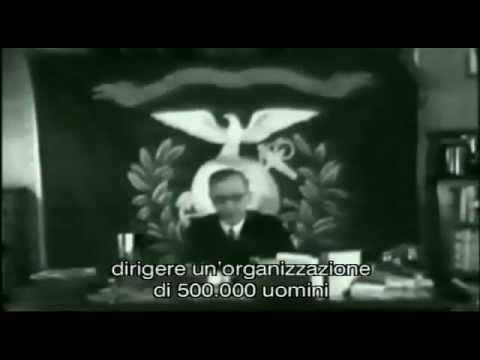 Le Multinazionali, il film di denuncia. - Multinational corporations, the protest film.