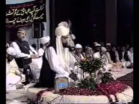 Kaga Sab Tan Khayo      By Afzal Noshahi Flv   Youtube video