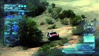 Dakar 2015 : La minute sensation - Etape 2