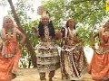 Krishna Bhajan   Beth Kadam Ki Chhaiya   Radha Ke Pyare Mohan