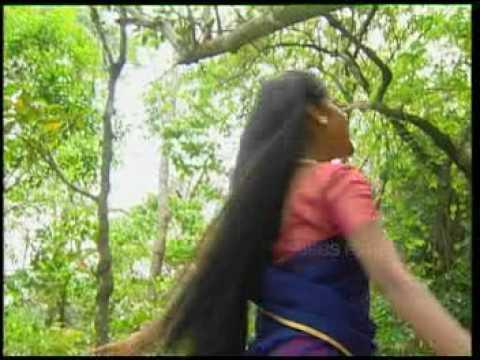 Tamil Christian Song - Iniya Tamizhil video