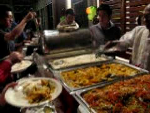 All Filipino Foods Pinoy BVI