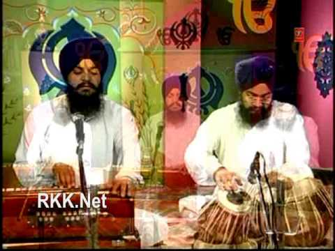 Bhai Dalbir Singh  Apne Satgur Kai Balihare