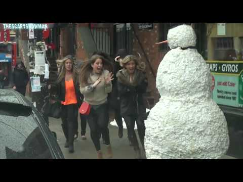 funny-scary-snowman-prank-season-3-episode-11.html