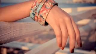 download lagu Fatal Charm - Summer Spies gratis