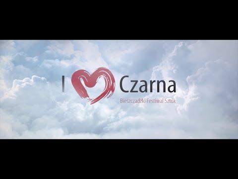 I Love Czarna 2018
